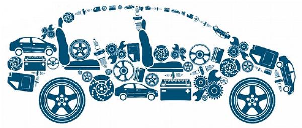 Wholesale Car Parts >> Bapcor - Aftermarket Auto Parts, Accessories, Service